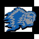 Chugwater Schools logo