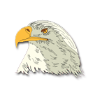 Glendo Schools logo