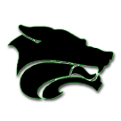 Green River High School logo
