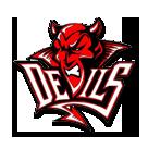 Hulett School logo
