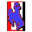 Kaycee School logo