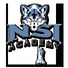 Normative Services Inc. Academy logo