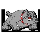 Sundance Secondary School logo