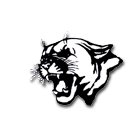 Wind River High School logo