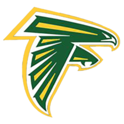 Wylie E Groves High School logo
