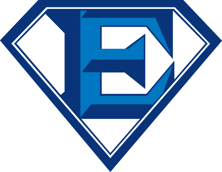 Wylie East High School logo