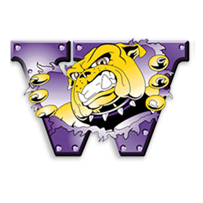 Wylie High School logo
