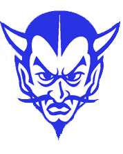 Wynot High School logo