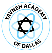 Yavneh Academy Of Dallas logo