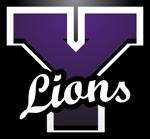 Yerington High School logo