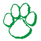 Yorktown High School logo