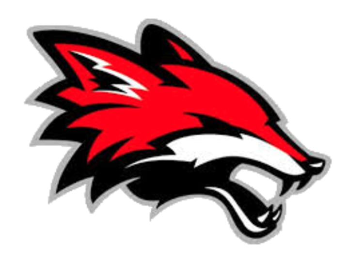 Yorkville High School logo