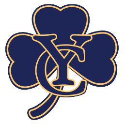 Yuma Catholic High School logo