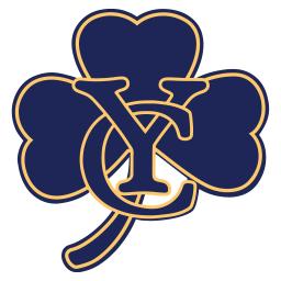 Yuma Catholic