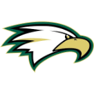 Zionsville High School logo